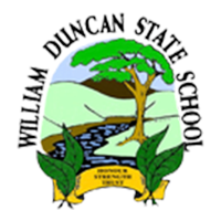 William Duncan State School